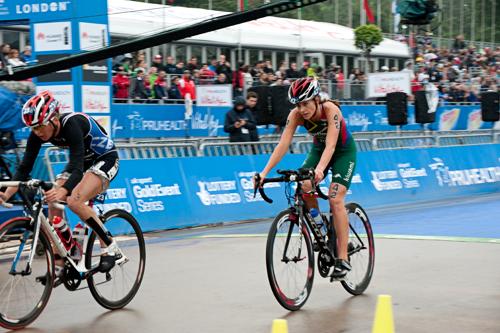 Gill-bike-ITU-Worlds-London-2013