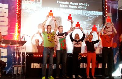 Tim-Bishop---Ironman-Wales-2013