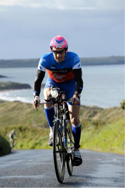 Tim-Ironman-Wales-2013-Bike