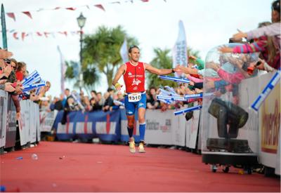 Tim-Ironman-Wales-2013---finish