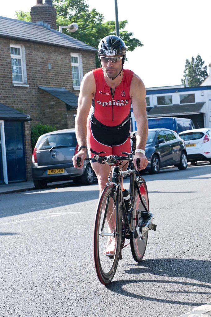 James-Beckinsale-Thames-Turbo-May-2015