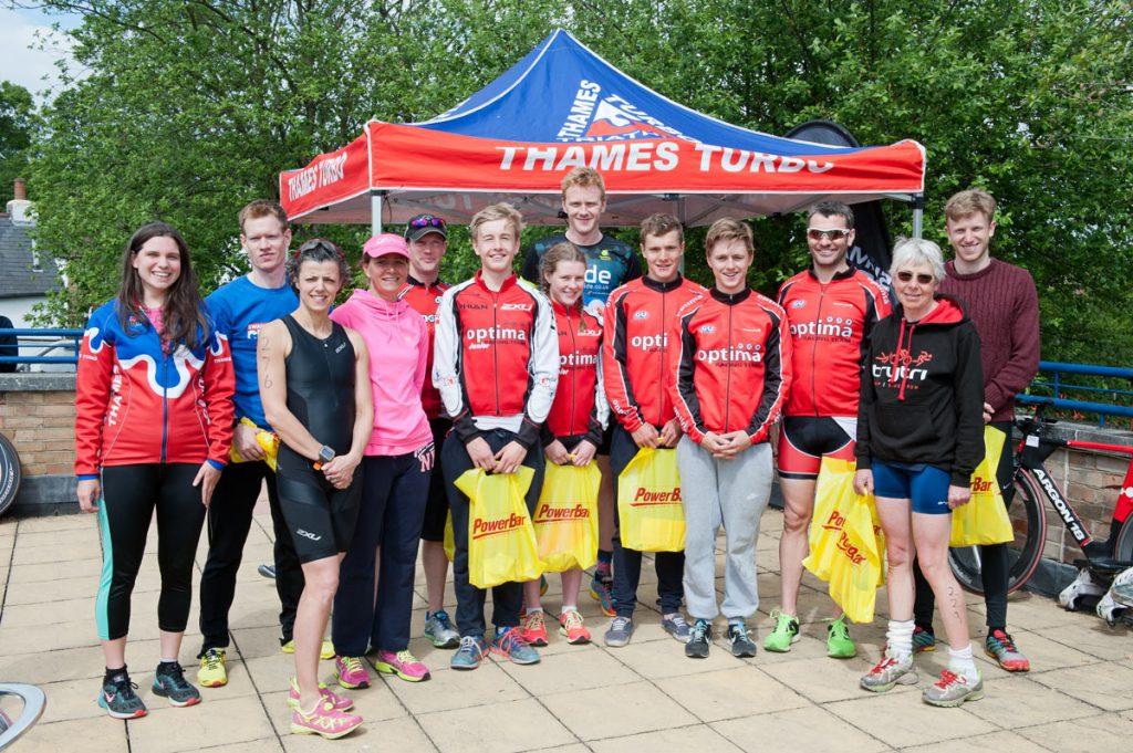 Thames-Turbo-Podium-May-2015