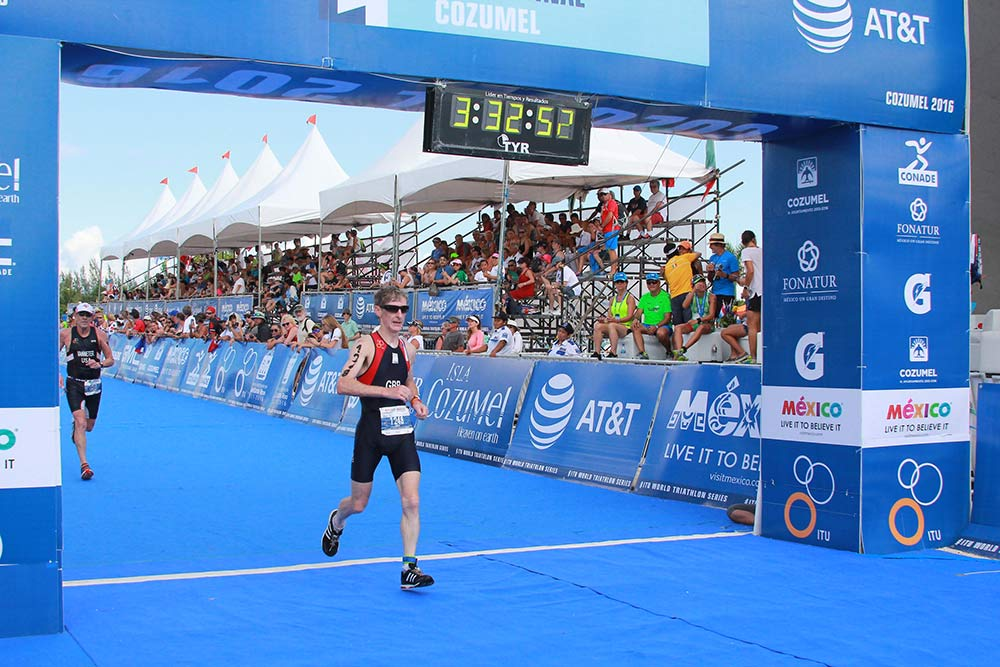 chris_owens_finish_line